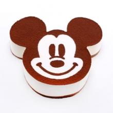 米奇[Mickey](VIP特价专享)