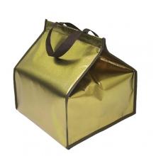 恒温配送包[赠2个冰袋]